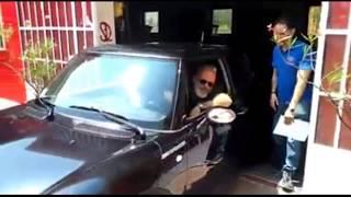 onecoin dealshaker cars - मुफ्त ऑनलाइन