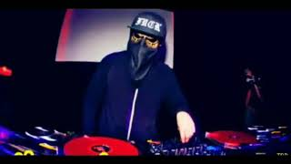 Gambar cover DJ YUGENX HAPPY PARTY ILSYAM BLACK SWEET SUPORT GENSER CREW 903