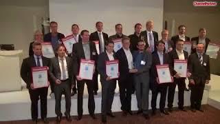 """Highlights vom Systemhauskongress """"Chancen 2015"""""""