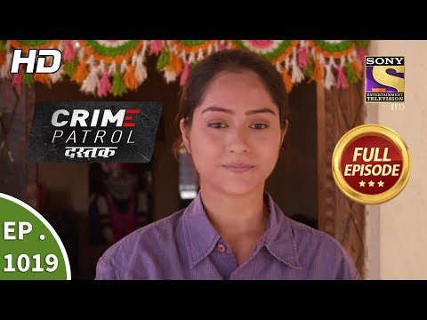 Top Five Crime Patrol All Episodes Download - Circus