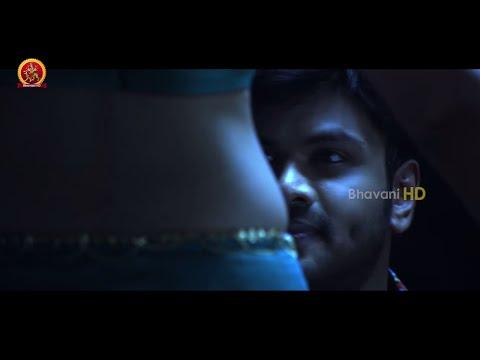Manchu Manoj Secretly Enters Into Rakul Preet House   Current Theega Movie Scenes