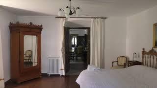 Video del alojamiento El Molino - La Fabriquina - Palacio del Cardenal Cienfuegos