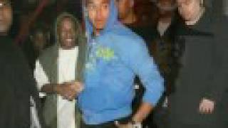 Chris Brown- Ready 4 Love