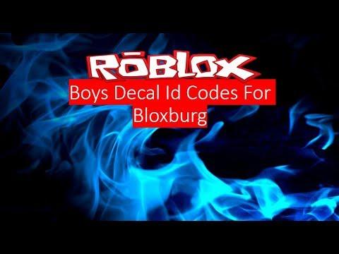 ITSFUNNEH ID CODES FOR ROBLOX BLOXBURG - смотреть онлайн на