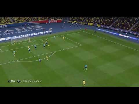 RasLeo 17th PlayOff 第1節 vs I luv TENGA (18.7.20 23:30~)【Atractivo/ラスレオ/FIFA19】