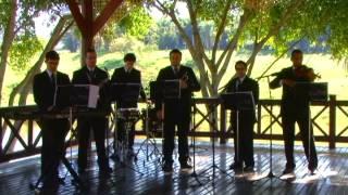 Musical Chorus | No Fundo Do Coração - Sandy & Junior | Música Instrumental Para Casamento