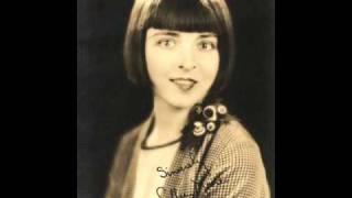 Layton  Johnstone - That Certain Feeling (1926)