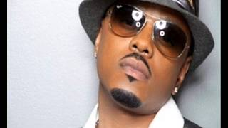 Donell Jones   Natural Thang  1996