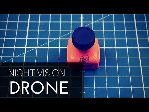 drone-night-vision-camera--runcam-night-eagle-pro-2-latency-test