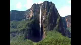 preview picture of video 'waterfalls'