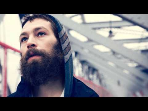 Matisyahu – Miracle (New Acoustic Version)