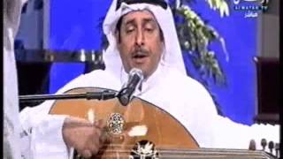 تحميل اغاني صلاح حمد خليفه صوت لك الجمايل MP3