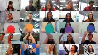 Meet the Customer Experience Group at Agoda