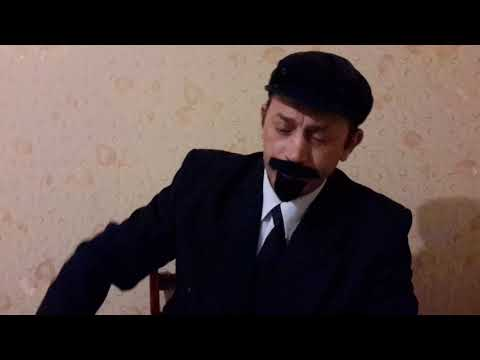 Ржач 2017 анекдот от Ленина (пародия)2