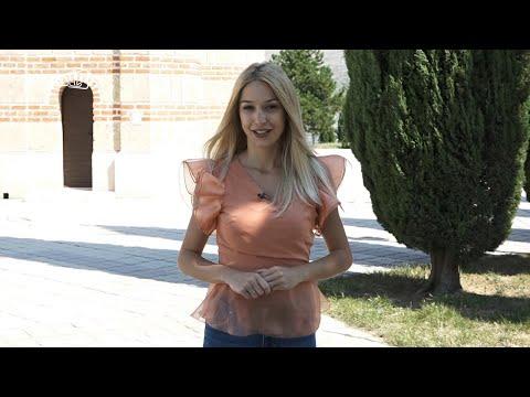 Hronika Trebinja (VIDEO)