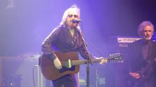 Tom Petty and the Heartbreakers.....Into the Great Wide Open.....6/29/17.....Chicago