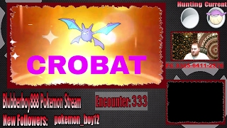 Crobat  - (Pokémon) - How to evolve Golbat into Crobat Sun and Moon