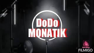 MONATIK   LOVE IT ритм 0+