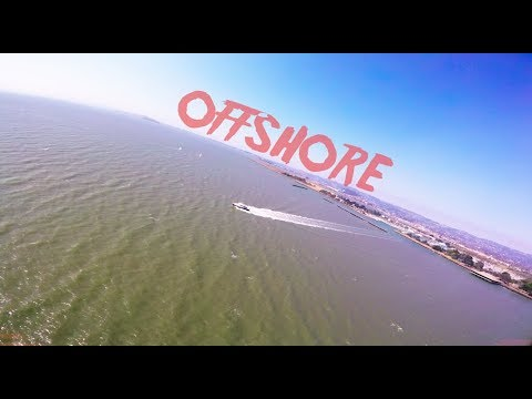 offshore--long-range-fpv-flight-into-the-san-francisco-bay