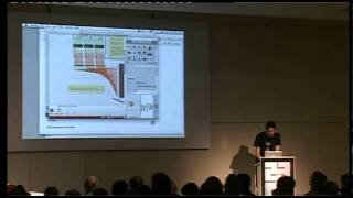 [27C3] (en) JTAG/Serial/FLASH/PCB Embedded Reverse Engineering Tools and Techniques