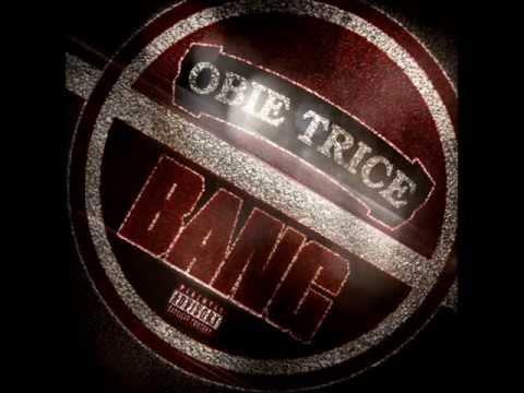 Obie Trice - Bang