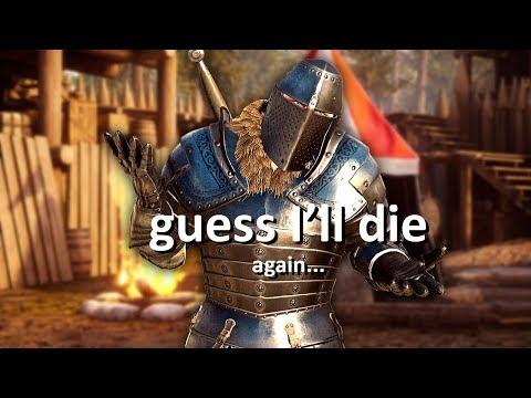 Mordhau: Medieval Memes 2