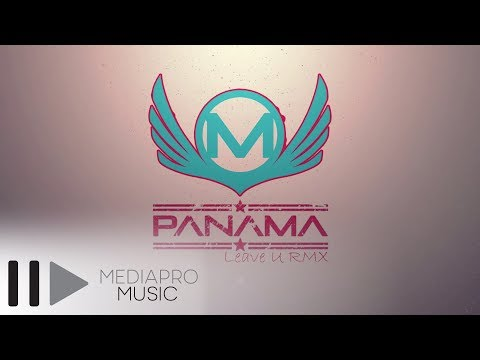 Matteo – Panama (Leave U Remix) Video