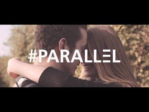 3A   Parallel (Offizielles Musikvideo)
