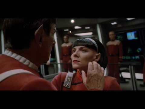 Star Trek: A nem ismert tartomány online