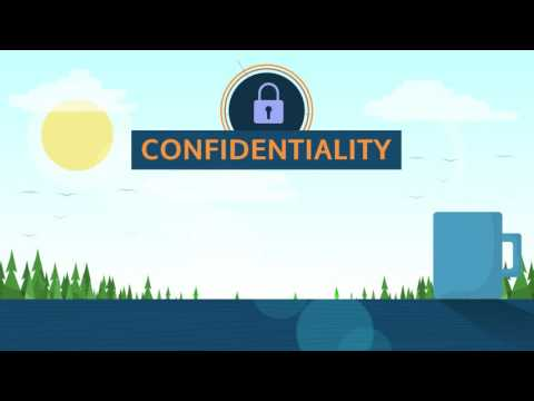 Bitcoin ATM Cashlib video