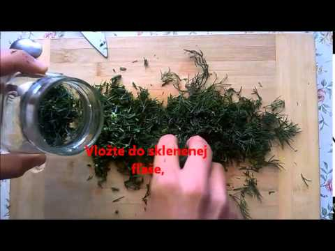 Indikace pro použití dibazola miminka