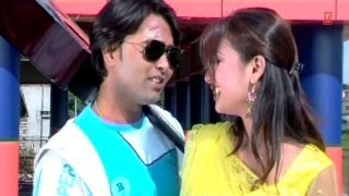 Chammak Challo Jara Dheere Chalo - Khortha Mp3 Song - Baban Chhaila, Mumtaz, Babli