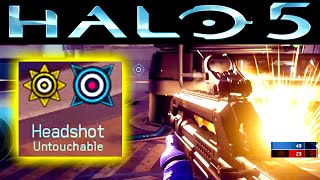 Gameplay- mappa Empire