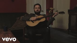 Villagers - Courage video