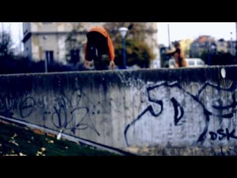 Kiro Lyriq - Fopa - Černý Ovce