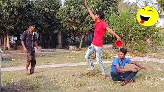 Most Vines Compilation Top Funny Videos 2018 Try Not To Laugh   Episode 09   Lungi fun