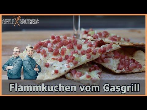 Grillstein Für Gasgrill : ᐅgrillstein fuer gasgrill vergleichen und geld sparen