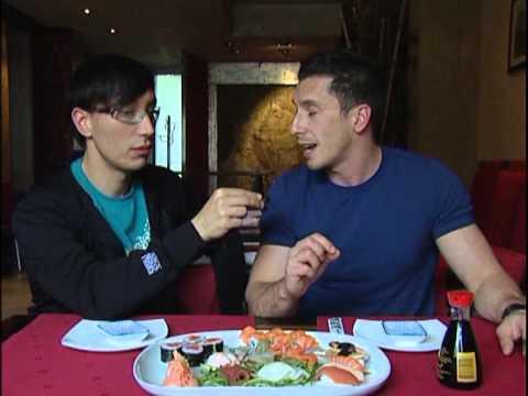 Gryka kefir diety dla utraty wagi