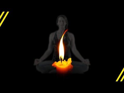 Der Yoga für die Abmagerung des Bauches und der Seiten Videos, umsonst herunterzuladen