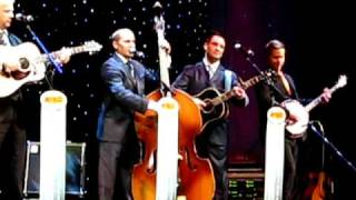"Dailey and Vincent ""Cumberland River"""