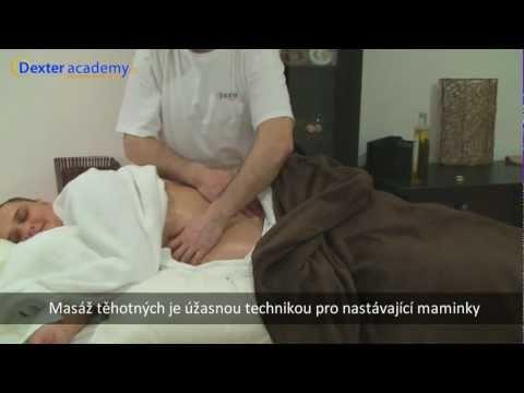 Krym sanatorium pro hypertenzi