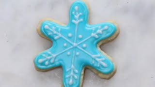 Holiday Treats For The Sweetest People In Your Life • Tasty Recipes