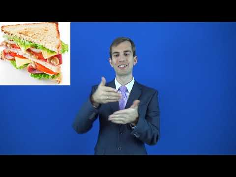 сандвич