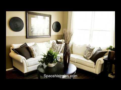 mp4 Decoration Ruang Tamu Kecil, download Decoration Ruang Tamu Kecil video klip Decoration Ruang Tamu Kecil
