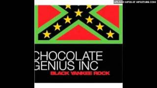 Chocolate Genius Inc. - Forever Everyone