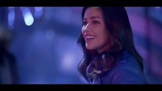 Yaya Nadech (Yadech) & Liza Enrique (Lizquen) - Breakout Loveteam/Couple