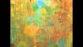 Philip Glass - Echorus