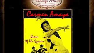 Carmen Amaya - La Tana, Fiesta en el Sacro Monte (VintageMusic.es)