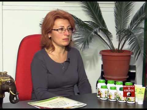 Boala articulară artrita artroză
