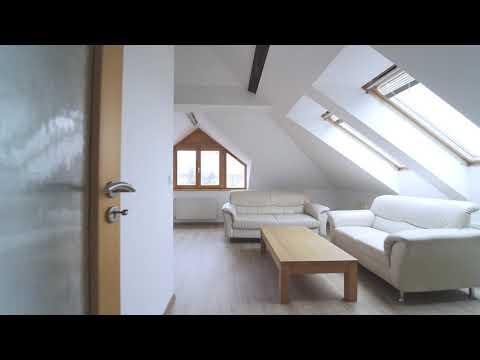 Video z << Prodej bytu 3+kk, 77 m2, Praha >>